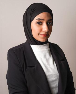 Noor-Al-Koofi