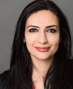 Raghad-Picture-Color